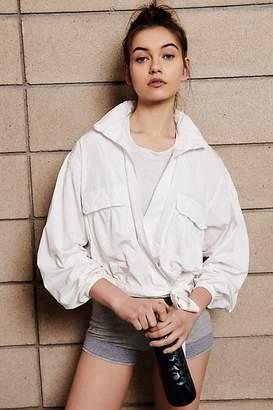 Fp Movement Kim Plunge Jacket