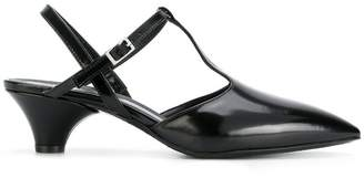 Marni Mary Jane shoes