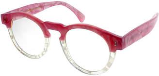 Illesteva Women's Leonard 48Mm Sunglasses