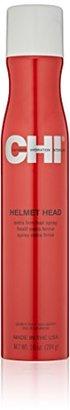CHI Helmet Head Extra Firm Hairspray, 10 oz. $17 thestylecure.com