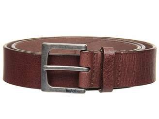 Timberland Classic Jean Belt Men's Belts