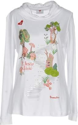 Braccialini T-shirts - Item 12008741MI