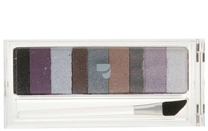 Physicians Formula Shadow & Liner Shimmer Strips Smoky Collection Custom Eye Enhancing Shadow & Liner Powder Smoky Brown Eyes