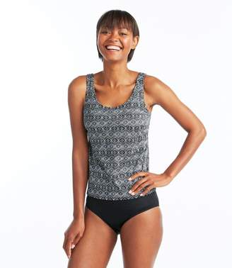 b905513ef7 L.L. Bean L.L.Bean Women s BeanSportA Swimwear