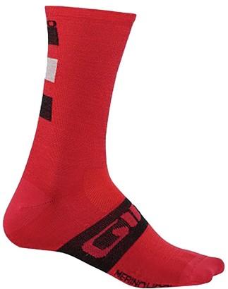 Giro Merino Seasonal Sock