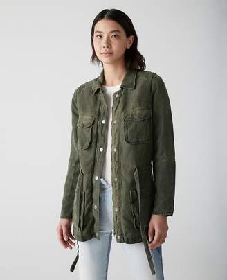AG Jeans The Carell Jacket