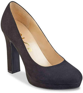 Unisa Bartan Pump - Women's