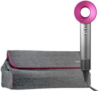 Dyson Special Edition Supersonic Gift Set