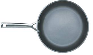 Le Creuset 30cm Nonstick Shallow Fry Pan