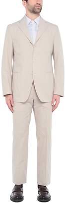 Lardini Suits - Item 49449895SO