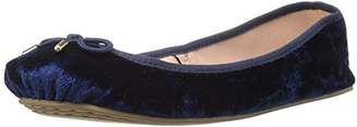 LFL by Lust for Life Women's Tinker Ballet Flat