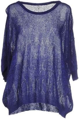 Asola Sweaters - Item 39611932