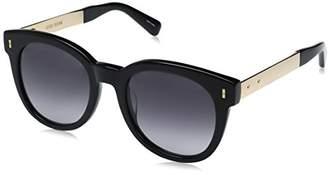 Bobbi Brown Women's the Hannah/s Square Sunglasses