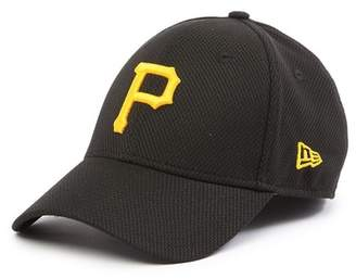 New Era Cap MLB Pittsburgh Pirates Diamond Era Classic Cap