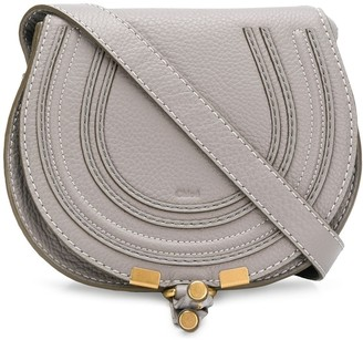Chloé Marcie mini cross body bag