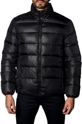 Jared Lang MEN PUFFER JACKET
