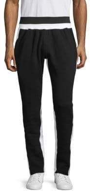 Classic Jogger Pants
