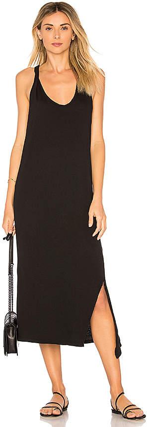 Perrine Dress