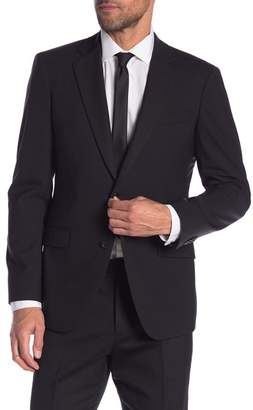 Theory Malcolm New Tailored Suit
