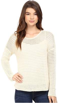 Volcom Hold On Tight Crew Sweater Women's Sweater