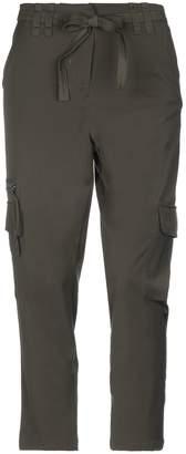 Marella Casual pants - Item 13250545FK