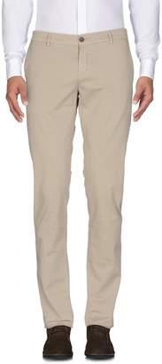 Maison Clochard Casual pants - Item 13069881OE
