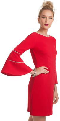 Trina Turk SOCIALITE DRESS