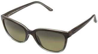 Maui Jim Honi Athletic Performance Sport Sunglasses