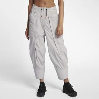 Nike ACG Women's Cargo Pants