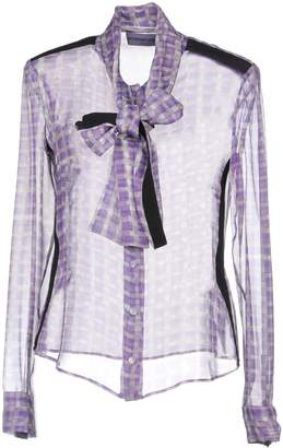 Ungaro Shirts - Item 34866980QO