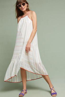 Akemi + Kin Deana Swing Dress