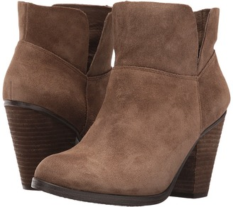 Vince Camuto Helyn $148.95 thestylecure.com