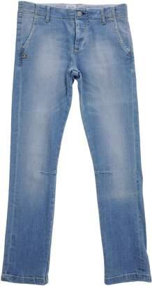 Daniele Alessandrini pants - Item 42586496TU