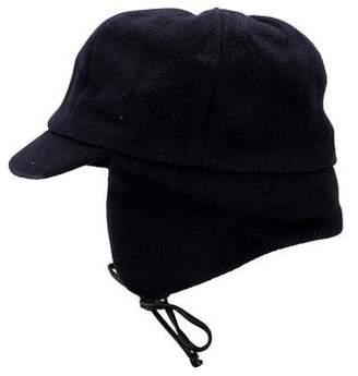 ACCESSORIES - Hats Douuod QC2poIdRW