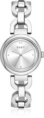 DKNY NY2767 Eastside Watch