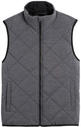84d6d1529 Banana Republic Vest - ShopStyle