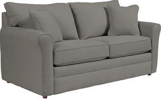 La-Z-Boy Leah Supreme Comfort Sleeper Sofa