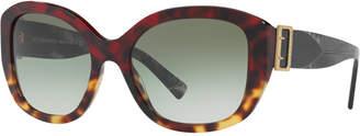 Burberry Sunglasses, BE4248