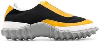 Marni 'Earthmover' sneakers