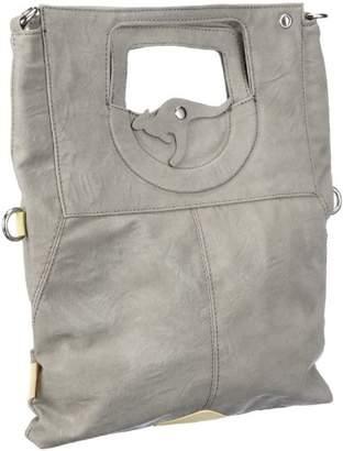 KangaROOS Women's JEAN cliffhanger bag (set) B0171 Handbag B0171