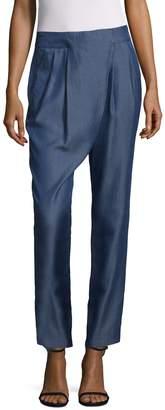 Zac Posen Women's Sunny Skinny Pant