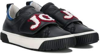 big sale e4a24 b46e7 John Galliano Kids' Clothes - ShopStyle
