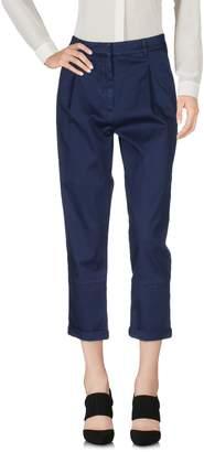 Garage Nouveau 3/4-length shorts - Item 36906270GI