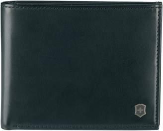 Victorinox Altius Edge Zenon Wallet