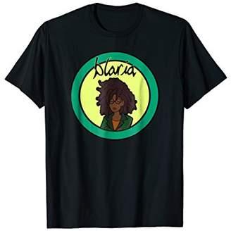 + Daria = Blaria T-Shirt