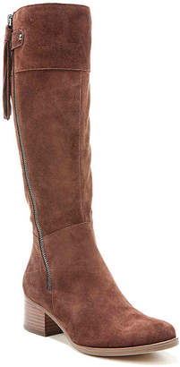 512a76f29e1 Naturalizer Demi Wide Calf Boot - Women s