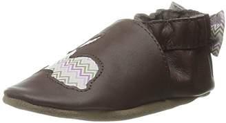 Robeez Crib Shoe (Infant)