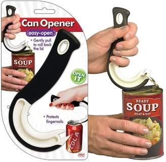 Jokari Ring Pull Can Opener