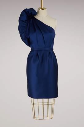 Stella McCartney Polly mini dress