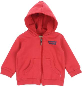 Levi's Sweatshirts - Item 12172256VK
